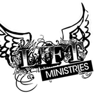Profile picture for LIFT Ministries