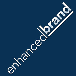 Profile picture for Enhanced Brand