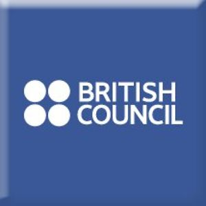 Profile picture for British Council Philippines