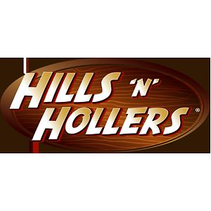 Profile picture for Hills &#039;n&#039; Hollers
