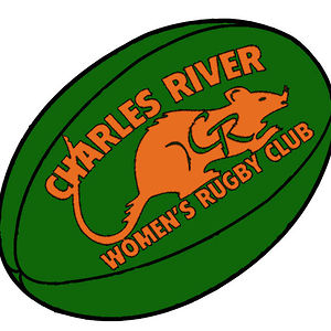 Profile picture for CharlesRiver WomensRugby