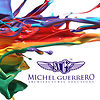 Michel Guerrero Studios&reg;
