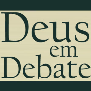 Profile picture for Deus em Debate