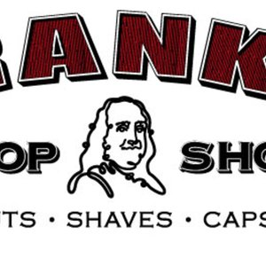 Profile picture for Frank's Chop Shop