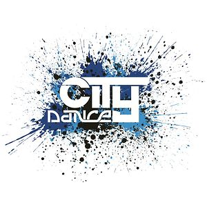 Profile picture for City Dance
