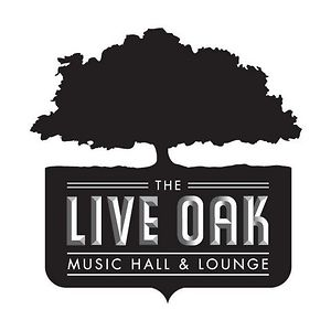 Profile picture for The Live Oak