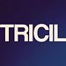 TRICIL
