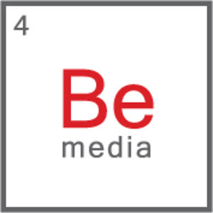 Profile picture for Be Media