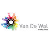 Van De Wal Productions