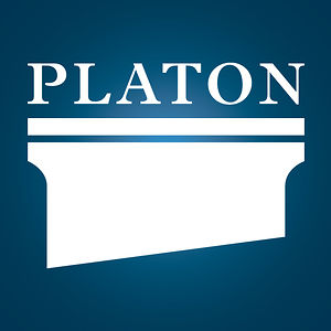 Profile picture for Platon