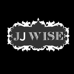 Profile picture for Jessica Joy Wise