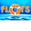 FLOTS