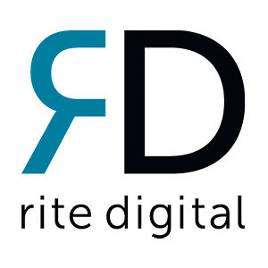 Profile picture for Rite Digital