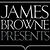 JamesBrownePresents