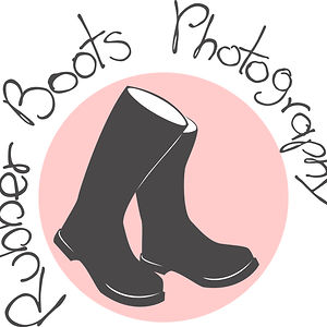 Profile picture for Rubber Boots Photography