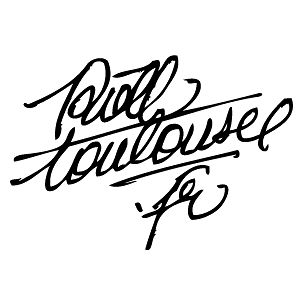 Profile picture for Roll Toulouse