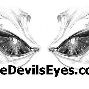 Profile picture for TheDevilsEyes