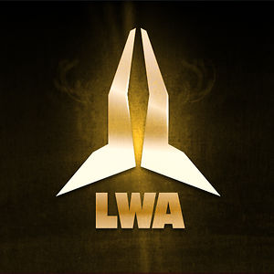 Profile picture for LWA Wakeboards