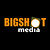 Bigshot Media