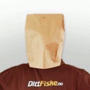 Profile picture for DittFiske.no
