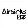 Airside Nippon