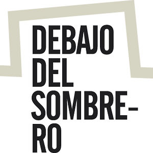 Profile picture for debajo del sombrero