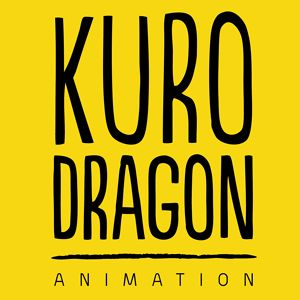 Profile picture for Kuro Dragon