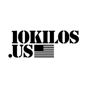 Profile picture for 10KILOS.US