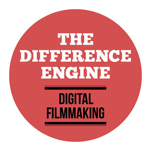 Profile picture for The Difference Engine