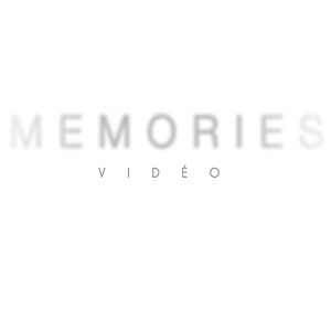 Profile picture for Memories Video