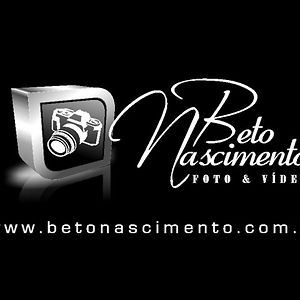 Profile picture for Beto Nascimento