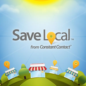Profile picture for SaveLocal