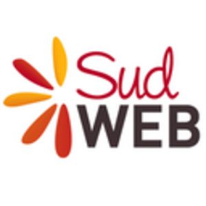 Profile picture for Sud Web