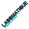 www.labomatique.com