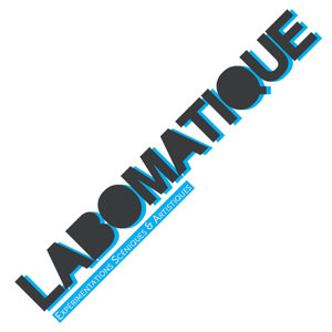 Profile picture for www.labomatique.com