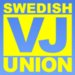 Swedish VJ Union