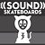 Sound Skateboards