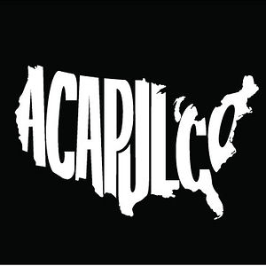 Profile picture for Acapulco Gold