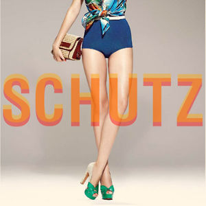 Profile picture for Schutz