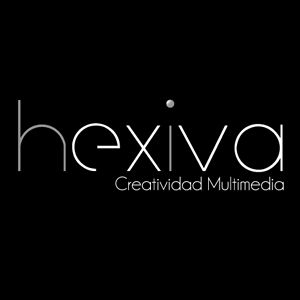 Profile picture for Hexiva Multimedia