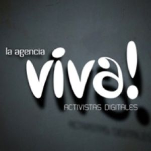 Profile picture for La Agencia Viva!