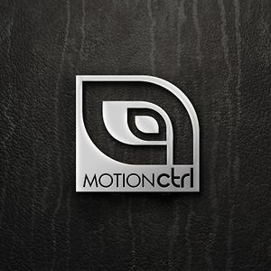 Profile picture for MOTIONCTRL / Toby Kahler