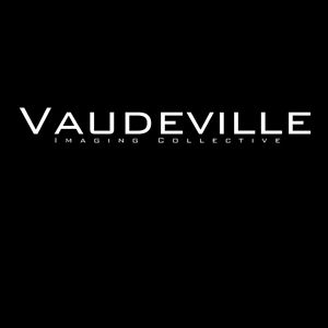 Profile picture for Vaudeville