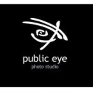 Profile picture for Public Eye