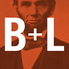 Boelter + Lincoln