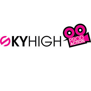Profile picture for SKYHIGH prod.action