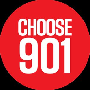 Profile picture for Choose901