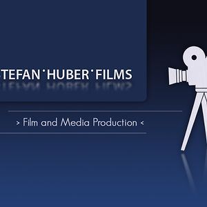 Profile picture for StefanHuberFilms