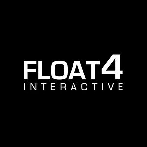 Profile picture for Float4 Interactive