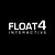 Float4 Interactive